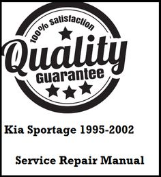 kia sedona 2006 2007 2008 this a complete service manual. Black Bedroom Furniture Sets. Home Design Ideas