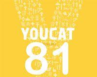 Youcat - 81: Maria teve outros filhos além de Jesus?