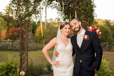 Wedding Ceremony Venues in Cleveland, GA - The Knot