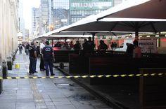 Adolescente é morta a tiros no centro de Porto Alegre +http://brml.co/1aaudpR