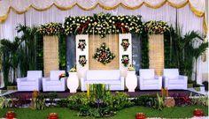 sewa dekorasi pelaminan murah dan lain-lain http://dekorasibungakartini.blogspot.co.id/2015/04/sewa-dekorasi-pelaminan-murah.html