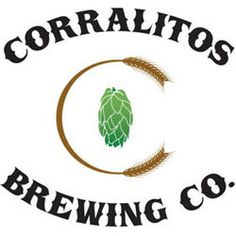 Corralitos Brewing, Watsonville, CA