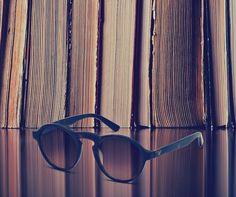 c3fac52f4 As 16 melhores imagens sobre Óculos Graduados | Eyeglasses, Eye ...