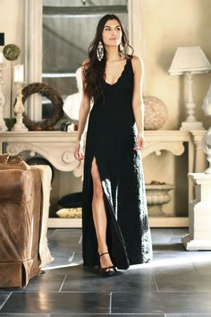 Lace dress by nütie