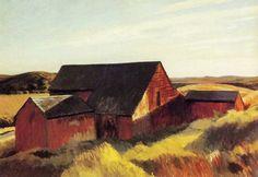 Enzo Montano: Hopper & Masters