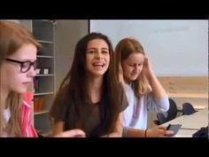 Why Finland has the best education system in the world - YouTube