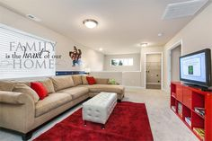Real Estate Facebook and Twitter Ad Examples by Sea Pac Homes, new homes under construction in Bothell, Everett, Monroe and Edmonds, Washington. http://seapachomes.com/ #NewHomes #RealEstate #Bothell #Everett #Monroe #Edmonds #SEAPACHomes