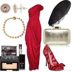 Old hollywood glamour | Women's Outfit | ASOS Fashion Finder