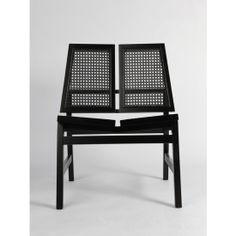 Tiss Armchair by Zanini de Zanine Caldas | ESPASSO