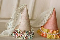 Google Image Result for http://www.celebrations.com/usrimg/editor-dianaheather-5522/Princess_Party_Hats_diy7.jpg
