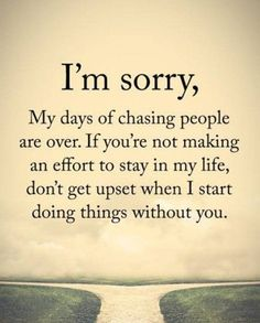 I'm not sorry, it's the truth! Well Said Quotes, Love Quotes, Great Quotes, Quotes To Live By, Positive Quotes, Motivational Quotes, Inspirational Quotes, Life Motto, People Quotes