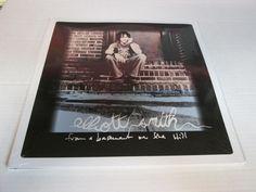 Elliott Smith #vvmo #vinyl #bingem