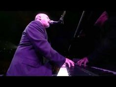 """Billy Joel """"Movin' Out (Anthony's Song)"""""""