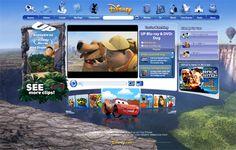 Designing Websites for Kids: Trends and Best Practices