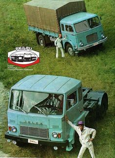 image Commercial Vehicle, Vintage Trucks, Old Pictures, Cars And Motorcycles, Motorbikes, Jeep, Classic Cars, Monster Trucks, Busse