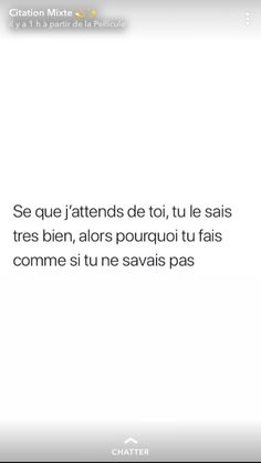 Good Quotes For Instagram, Best Quotes, Idea Box, Messages, Picasso, Words, French, Statue, Funny Quites