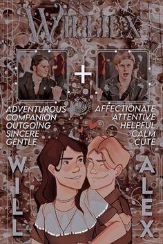 Phantom Cartoon, Alex Owens, Booboo Stewart, Im Happy For You, Ghost Boy, How To Be Outgoing, Descendants, Dating, Fandoms