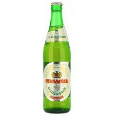 Obolon Non Alcoholic