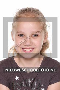 Dé Nieuwe Schoolfoto!