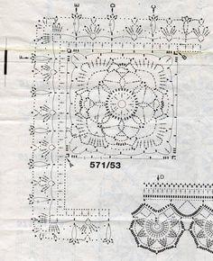(023)Burda E571 - 12345 - Álbumes web de Picasa