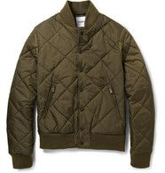 Shop / Trending Products / Men's / Clothing / Outerwear - Svpply