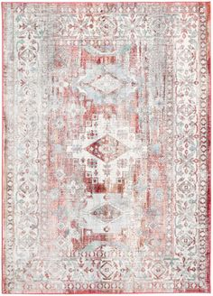 Carmen 160x230 - RugVista Bohemian Rug, Area Rugs, Modern, Carpets, Home Decor, Farmhouse Rugs, Homemade Home Decor, Rugs, Trendy Tree