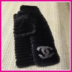 Gloves, Winter, Bags, Winter Time, Handbags, Taschen, Mittens, Purse, Purses