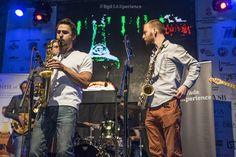 #bgdsaxperience #sax #saxophone #festival #music
