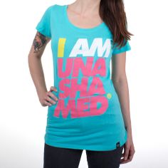 Unashamed Shop - Reach Records / 116 official online storefront offering authentic and brand approved merchandise and products. Powered by Top Drawer Merch, brand management partners to the entertainment industry. 5 Solas, Andy Mineo, Christian Rappers, Brand Management, Scoop Neck, Tie Dye, Dress Up, My Style, How To Wear