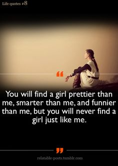 Dating crazy girl quotes