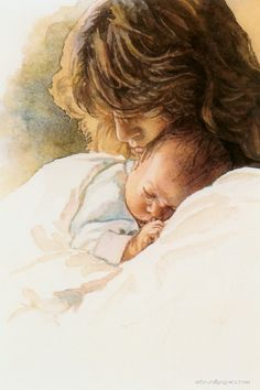 "Steve hanks is one of the artists that has inspired my own work. he is so awesome..""we are each others blessing"""