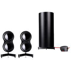 Logitech Z553 2.1 Multimedia Speaker Rs.7200 – Flipkart - Electronics - Deals - Articles - CouponRani Deals Forum