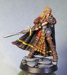 Highland Heroine 1.jpg