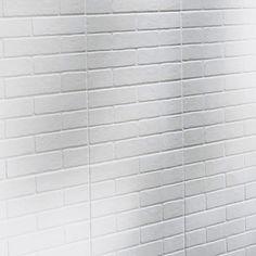 Carrelage murs Chester  -  Pour salle de bain - Lapeyre