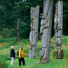 Historic & Heritage Sites | Vancouver, BC | Destination BC - Official Site