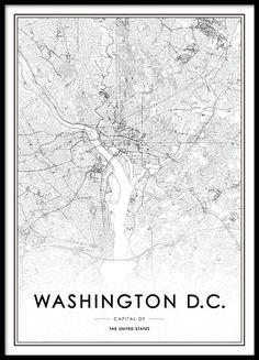 Affiche Avec Carte Poster Frames Pinterest Prints Online - Buy map posters