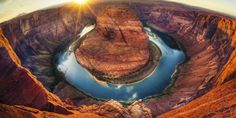 Page, AZ Horseshoe Bend, Antelope Canyon, Lake Powell Grand Canyon South Rim, Trip To Grand Canyon, Arizona Road Trip, Arizona Travel, Hidden Places, Places To Visit, Page Arizona, Arizona Usa, Utah Usa