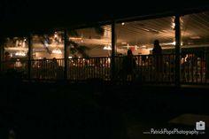 Quail Ridge Lodge Wentzville Missouri Bslvenues Venues Of St Louis Pinterest Quails