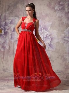 9741cd94b1a Luxurious Prom Dress in Modling Party Dresses Celebrity dresses maxi dresses  military dresses wedding dresses dama dresses quinceanera dresses prom  dresses ...