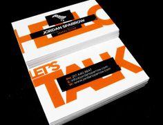 tarjetas-de-presentacion-8-sticker