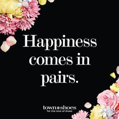 61 Ideas Dancing Shoes Quotes Funny For 2019 Words Quotes, Wise Words, Sneaker Quotes, Dance Quotes, Dance Sayings, The Hard Way, Fashion Quotes, Decir No, Funny Quotes