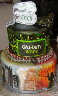 1000 Images About Black Ops On Pinterest Call Of Duty