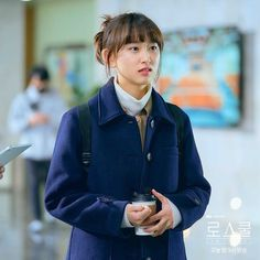 Movie List, Law School, Kdrama, Outfits, Random, Suits, Kleding, Casual, Outfit
