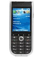 Sell My Qtek 8310 Compare prices for your Qtek 8310 from UK's top mobile buyers! We do all the hard work and guarantee to get the Best Value and Most Cash for your New, Used or Faulty/Damaged Qtek Cash For You, Hard Work, Mobiles, About Uk, Top, Things To Sell, Mobile Phones, Crop Shirt, Shirts