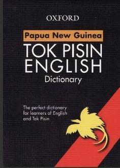 Gala Dictionary English To Gujarati Pdf