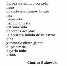 Charles Bukowski, Book Quotes, Life Quotes, Some Good Quotes, Smart Quotes, Interesting Quotes, Life Advice, Conte, Famous Quotes