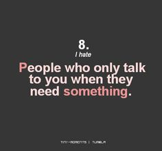 I hate this! Life Quotes Tumblr, Boy Quotes, Lyric Quotes, Funny Quotes, Qoutes, Cute Boy Things, Girly Things, Random Things, I Love You Words