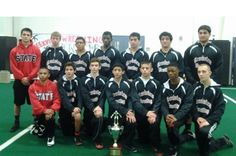 CHS Wrestling - Eight Year Winning Tradition Stories Of Success, Eight, Wrestling, Traditional, Lucha Libre