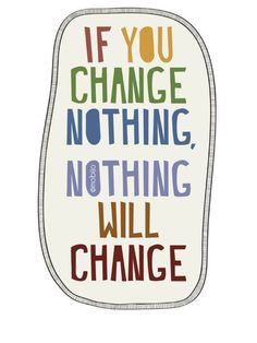 Make a change today http://mymisgroup.com