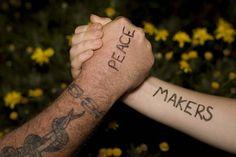 Feds Blog Promotes Restorative Justice >> 14 Best Restorative Justice Images Restorative Justice